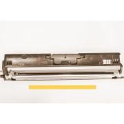 Yellow Toner Kartusche kompatibel, f. OKI C110 C130N MC160N MC160MFP