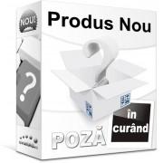 Casti cu Microfon A4Tech HS-60