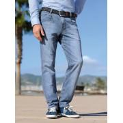 Jeans 32 inch Van JOKER denim