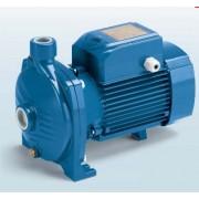 Centrifugalna pumpa CPm158