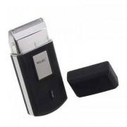 Wahl Mobile Shaver laddbar