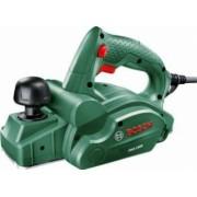 Rindea electrica Bosch PHO 1500 550W