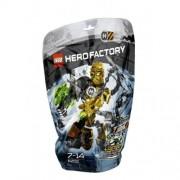 LEGO Hero Factory 6202 - Rocka