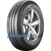Pirelli Chrono 2 ( 235/65 R16C 115/113R ECOIMPACT )