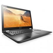 Lenovo Yoga 500 14.0-inch Touchscreen Laptop (Core-i5-5200u/4GB/500GB/Windows 10), White