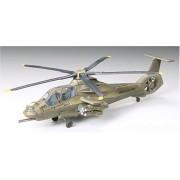 HELICOPTERO RAH-66 COMANCHE