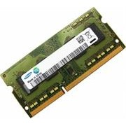 Samsung 2GB PC3-12800 DDR3-1600MHz Non-ECC CL11