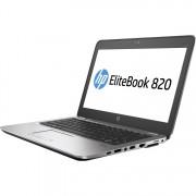 EliteBook 820 G3 (T9X47EA)