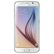 Samsung Galaxy S6 G920F (alb) 128GB