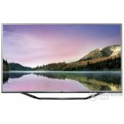 Televizor LG 60UH6257 UHD webOS 3.0 SMART HDR Pro LED
