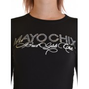 Mayo Chix női felső LIGHT m2017-2Lightattf/fekete