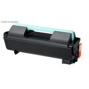 Samsung LT-D309L Toner High Yield