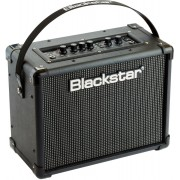 Blackstar Amplification - ID:Core Stereo 20 Guitar Amplifier