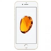 Apple iPhone 7 Plus 256GB Zlatna