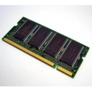 SODIMM, 2GB, DDR2, 800MHz, KINGSTON, CL6 (KVR800D2S6/2G)