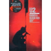U2 - Live At Red Rocks (DVD)