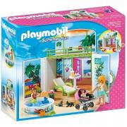 Playmobil My Secret Beach Bungalow Play Box (6159)