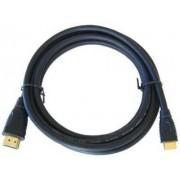 Nikon Cablu de date USB A-B mini