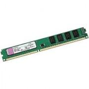 Kingston DDR3 2GB Desktop RAM
