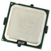 Intel Pentium Dual Core E2160 1.80 GHz - second hand