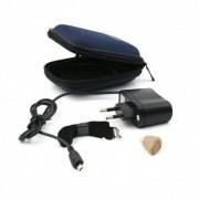 Aparat auditiv reincarcabil HP-688