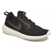 Nike Sneakers W Nike Roshe Two