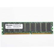 MEM2811-512D 512MB DRAM Memory for Cisco 2811 Router KeyStron