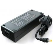 AC adaptér pre Acer 19V 6.3A (AC ADAPTéR PRE ACER 19V 6.3A PA-1121-02, AP.T3003.002)