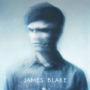 James Blake - James Blake (0602527554723) (1 VINYL)