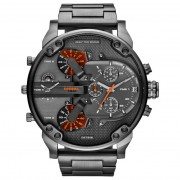 Diesel DZ7315 MR Daddy 2.0 herenhorloge