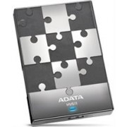 ADATA USA Classic HV611 1TB Portable External