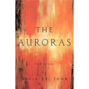 The Auroras by David St John