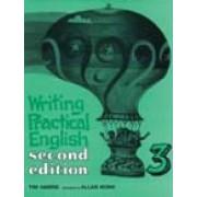 Writing Practical English 3 by Tim Harris