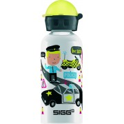Drinkfles Sigg 0.4L i wanne Be