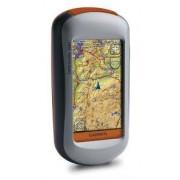 Garmin Oregon 200 GPS auto navigacija
