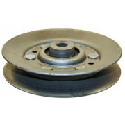Lawn Mower Idler Pulley Replaces AYP/ROPER/SEARS 146763