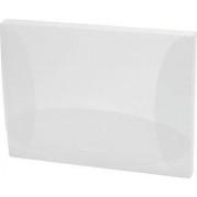dataplus Sammelbox Trend Büromaterial Transparent Original 27225.086