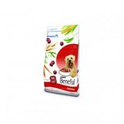 Beneful Original met Rund, Voedzame Granen, Groenten en Vitaminen 1,5 kg