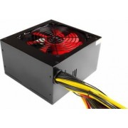 Sursa Tacens MARS GAMING MP800 800W