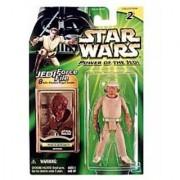 Star Wars: Power of the Jedi Mon Calamari Officer Action Figure