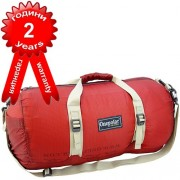 пътна чанта ONE POLAR 2046