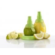Lékué® citrus spray