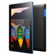 Tableta Lenovo Tab 3 Essential 3G
