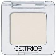 """Catrice """"Catrice 660 - Ice White Open Oční ksíny 3 g"""""""