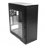 Carcasa Antec P9 Window Black