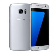 Telemóvel Samsung G930 Galaxy S7 4G 32GB Silver Titanium