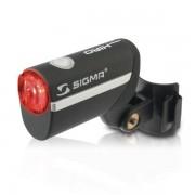 Sigma SPORT Hiro LED-Fahrrad-Rücklicht