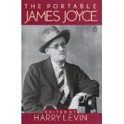 The Portable James Joyce by James Joyce