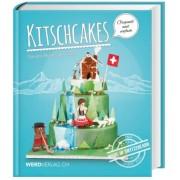 Kitschcakes - Made in Switzerland
