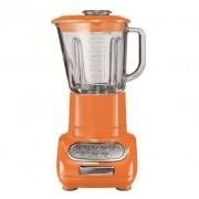 Préparation culinaire Blender KITCHENAID 5KSB5553 ETG TANGERINE ARTISAN